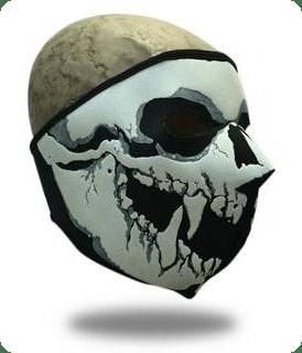 facemask_skull_f.f.__1