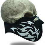 facemask_tribal__sid