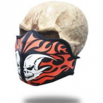 facemask_tribal_skul