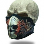 facemask_wired_skull