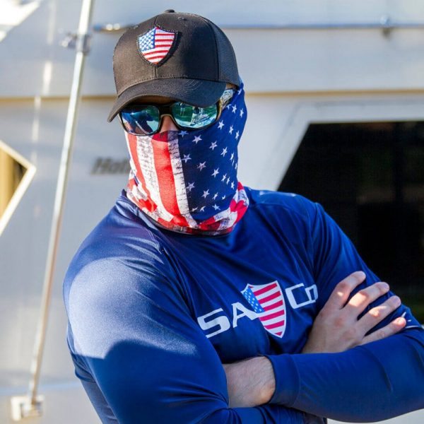 faceshield_american_flag_-_promo_1