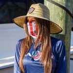 faceshield_american_flag_-_promo_2