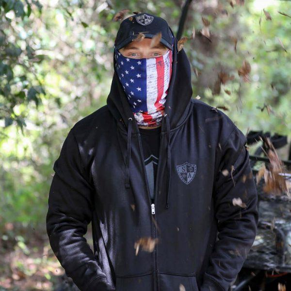 faceshield_american_flag_-_promo_3