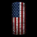 faceshield_american_flag_-_tube