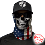 faceshield_american_flag_skull