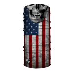 faceshield_american_flag_skull_-_tube