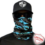 faceshield_aqua_military_blackout_camo