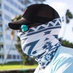 faceshield_aztec_-_promo_1