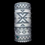 faceshield_aztec_-_tube