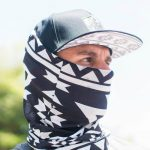 faceshield_aztec_black_and_white_-_promo_1