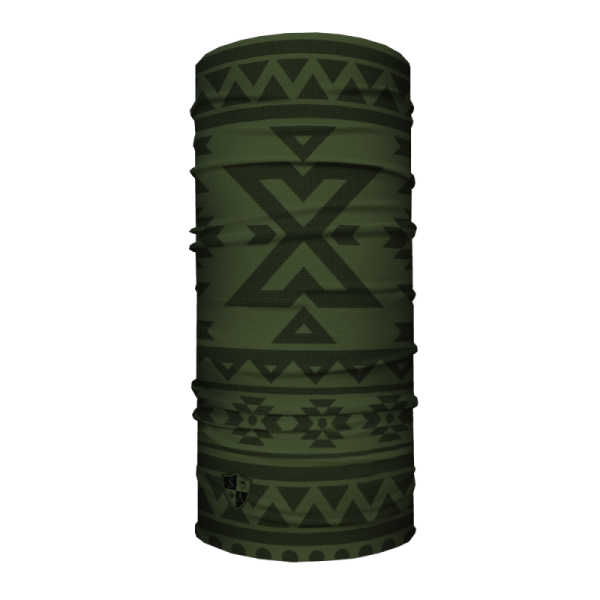 faceshield_aztec_dark_olive_green_-_tube