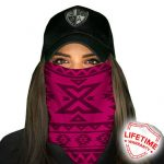 faceshield_aztec_dark_pink