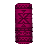 faceshield_aztec_dark_pink_-_tube