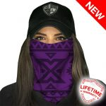 faceshield_aztec_dark_purple