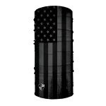 faceshield_blackout_american_flag_-_tube