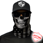 faceshield_blackout_american_flag_skull