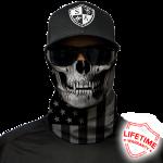 faceshield_blackout_american_flag_skull