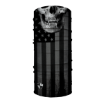 faceshield_blackout_american_flag_skull_-_tube
