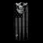 faceshield_blackout_american_flag_skull_-_tube