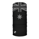 faceshield_blackout_australia_flag_-_tube