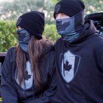 faceshield_blackout_canada_flag_-_promo_4