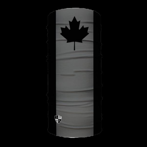 faceshield_blackout_canada_flag_-_tube