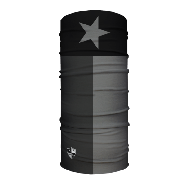 faceshield_blackout_texas_state_flag_-_tube