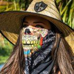 faceshield_calavera_skull_-_promo_1