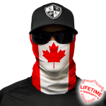 faceshield_canada_flag