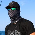 faceshield_carbon_fiber_-_promo_1