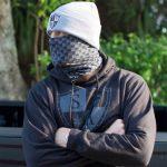 faceshield_carbon_fiber_-_promo_3