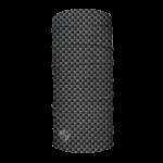 faceshield_carbon_fiber_-_tube