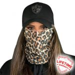 faceshield_cheetah