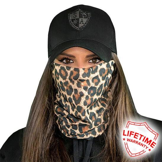 faceshield_cheetah