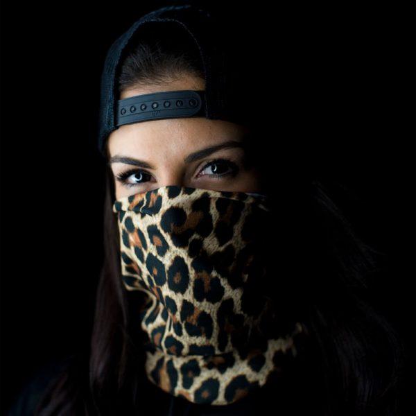 faceshield_cheetah_-_promo_1