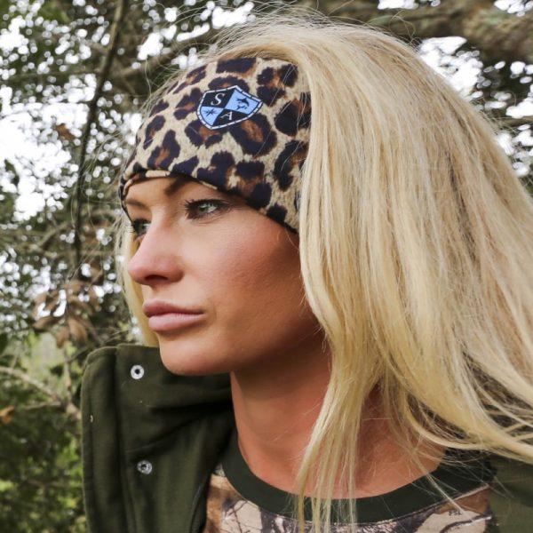 faceshield_cheetah_-_promo_2