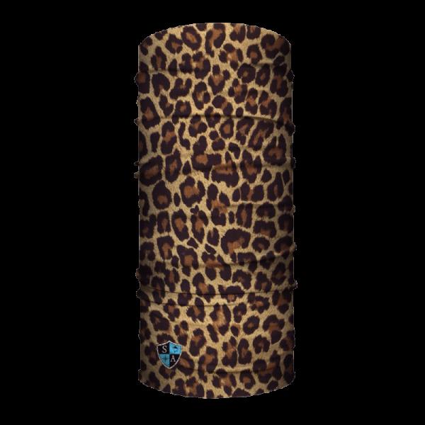faceshield_cheetah_-_tube