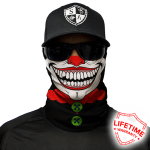 faceshield_clown