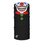 faceshield_clown_-_tube