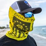 faceshield_dont_tread_on_freedom_-_promo_1