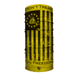 faceshield_dont_tread_on_freedom_-_tube