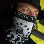 faceshield_dont_tread_on_freedom__black__white_promo_1