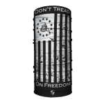 faceshield_dont_tread_on_freedom__black__white_tube