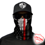 faceshield_fire_appreciation
