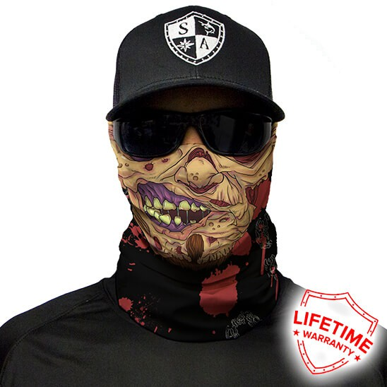 faceshield_flesh_zombie
