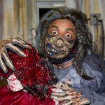 faceshield_flesh_zombie_-_promo_1