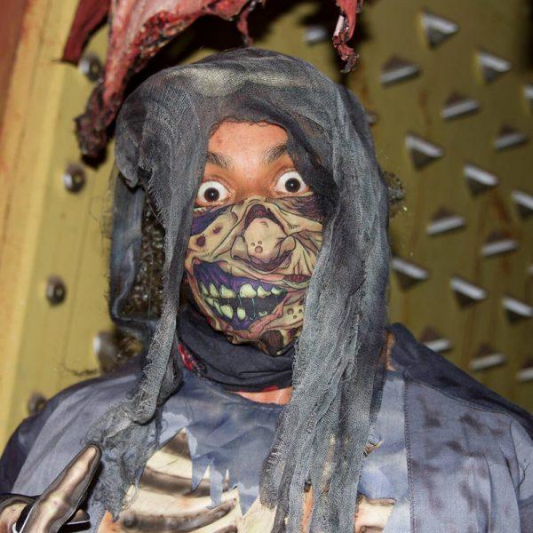 faceshield_flesh_zombie_-_promo_2