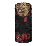 faceshield_flesh_zombie_-_tube