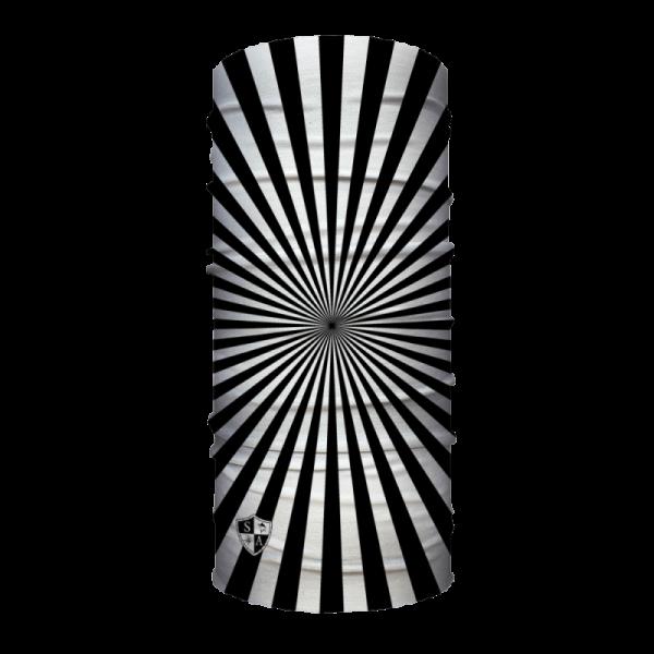 faceshield_focus_pattern_-_tube