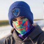 faceshield_galactic_skull_promo_6